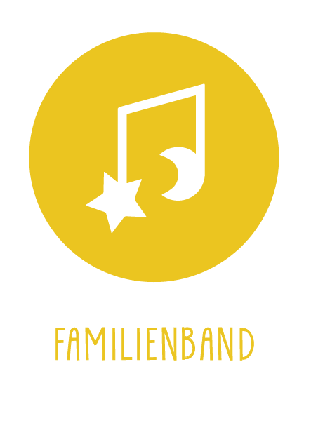 link_familienband
