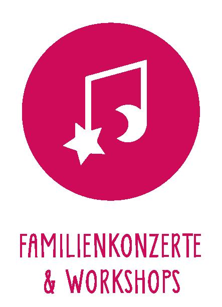 link_familienkonzerte
