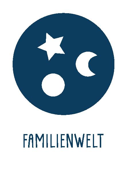 link_familienwelt